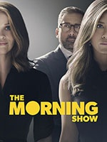 The Morning Show- Seriesaddict